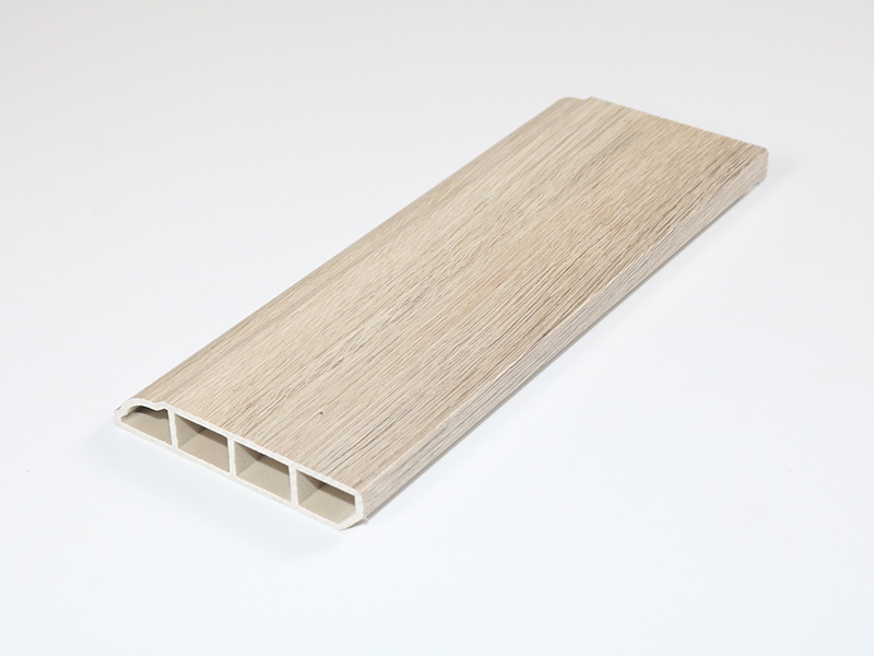 FLOOR PARTNER SKIRTING-FPSS80-01