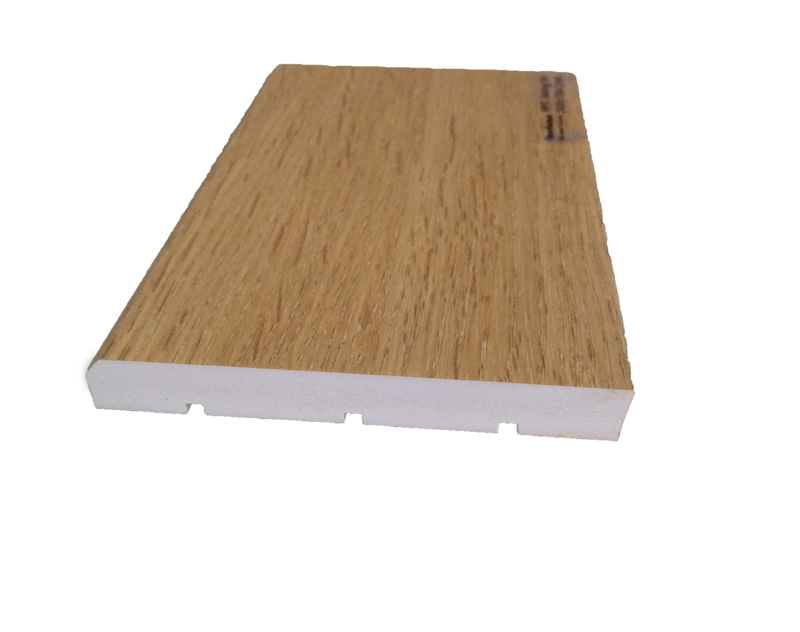 FLOOR PARTNER SKIRTING FPWS110-01