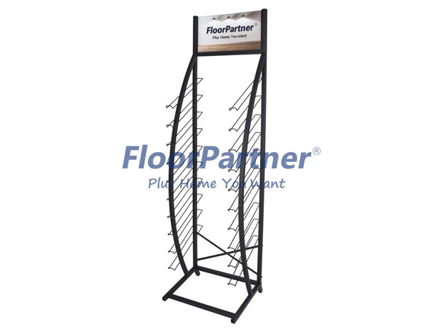 Display Rack METAL RACK-03