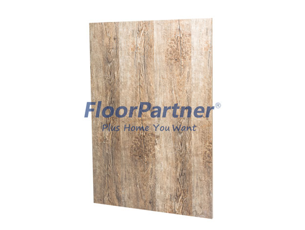 Floor Sample Board
